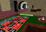 second life gambling